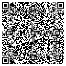 QR code with Oldsmar Fire Department contacts