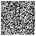 QR code with Buster's Snowboard Service contacts