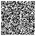 QR code with Chaplanincy Jewish Fed contacts