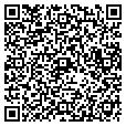 QR code with Russell Nelson contacts