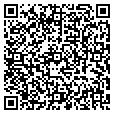 QR code with Hair Barn contacts
