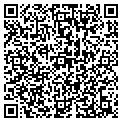 QR code with Wal-Mart Prtrait Studio 00468 contacts