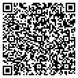 QR code with Camelot Music contacts