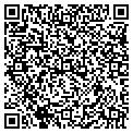 QR code with Yukoncats Business Service contacts