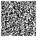 QR code with Bernie Brothers contacts