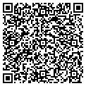 QR code with Salzbrun Service & Drilling contacts