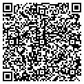 QR code with Concert Staging Service contacts
