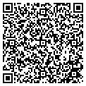 QR code with Anns Beauty Salon contacts
