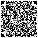 QR code with Beaver Wood Chipping contacts