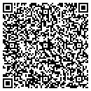 QR code with Island Concepts contacts