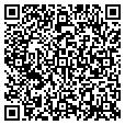 QR code with Beautiful Inc contacts