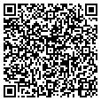 QR code with 3001 Inc contacts