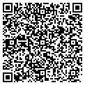 QR code with Truck & Driver contacts