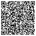 QR code with Fraternal Order Of Police contacts