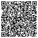 QR code with Noticom International contacts