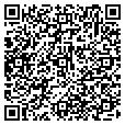 QR code with Perez Sandra contacts