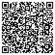 QR code with C C P contacts