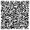 QR code with Kodiak Crisis Pregnancy Center contacts