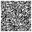 QR code with CT Consultants Inc contacts