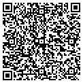 QR code with Juan Ruiz Lawn Care contacts