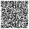 QR code with Osceola County ECIA contacts