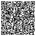 QR code with Higgins Insurance Group Inc contacts