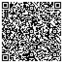 QR code with BNC International Inc contacts