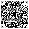 QR code with Brant Paunny Realty contacts