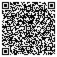 QR code with Stellar Insurance Group Inc contacts