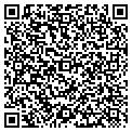 QR code with Trinity-By-Cove Episcopal Charity contacts