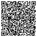 QR code with Iliuliuk Health Clinic contacts