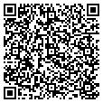 QR code with John C Aldworth contacts