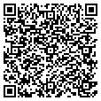 QR code with Big Lake Thrift contacts