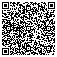 QR code with Stevens Farm contacts