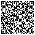 QR code with Leger & Assoc contacts