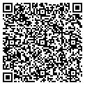 QR code with Code Spring contacts