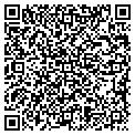 QR code with Outdoor Furniture Connection contacts