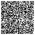 QR code with Canty Trucking Inc contacts