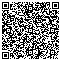 QR code with Fort Yukon Natural Resources contacts