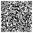 QR code with Good News contacts