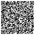 QR code with Paleteria Y Pasteleria contacts