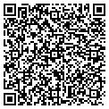 QR code with Amore Engineering Inc contacts