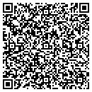QR code with Cheap Banners & Signs Central contacts