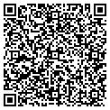 QR code with LOCALDEALERSHIPS.COM contacts