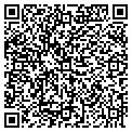 QR code with Housing Authority Of Earle contacts