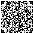 QR code with TMI Builders contacts