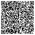 QR code with US Health Advisors contacts