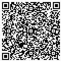 QR code with Brooksville Bicycle Center contacts
