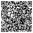 QR code with Dent Pro contacts