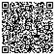 QR code with Hair & Co contacts